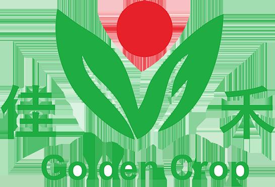 《黄页》佳禾万塔亚洲食品超市 (仓储式超市)
