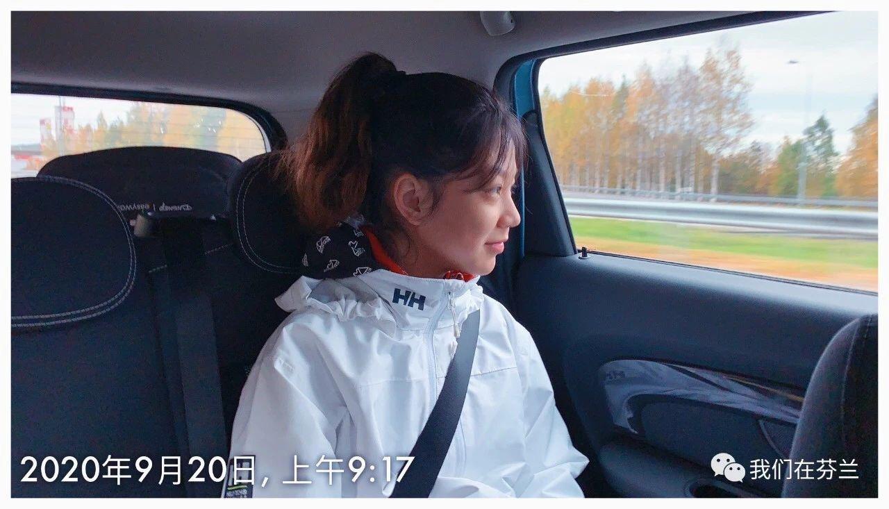 【北极圈之旅-第一季】《嘟嘟的使命》6大视频合集!