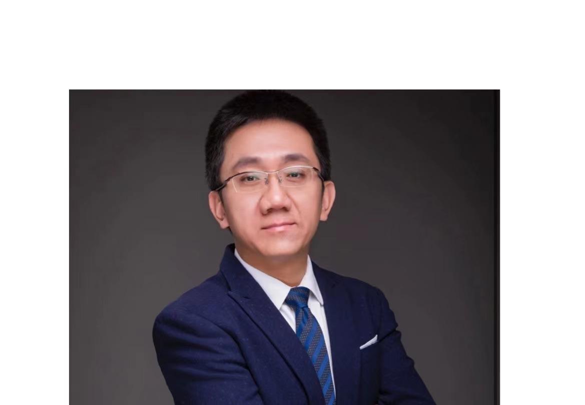 【芬兰创业家】第14期-赵瀚-如何在芬兰成功的连续创业?